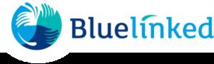 logo-BlueLinked