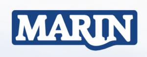 logo-Marin
