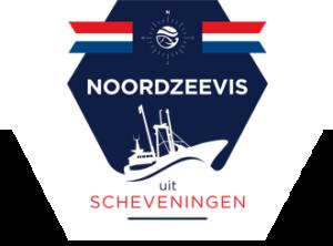logo-StichtingNoordzeevisUitSchveningen