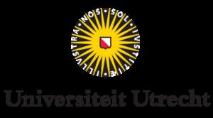 logo-UniversiteitUtrecht