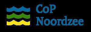 CoP Noordzee_RGB_horizontaal